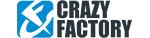 Crazyfactory.com
