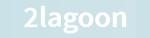 2Lagoon.com