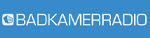 Badkamer radio.nl