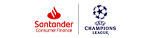 Santander Consumer Finance BE