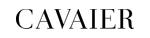Cavaier (INT)