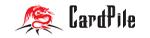 Cardpile.nl