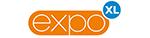 Expo XL