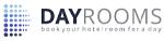 DAYROOMS.com