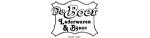 De Boer Lederwaren & Bijoux