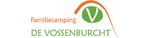 Familiecamping De Vossenburcht