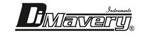DimaveryMusic