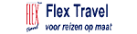 Flex Travel B.V.