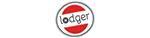 Lodger   FamilyBlend
