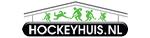 Hockeyhuis.nl