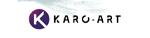 Karo-art