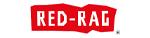 Red Rag   Familyblend