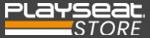 Playseat®