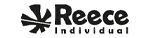Reece Individual