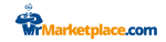 MrMarketplace