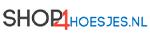 Shop4Hoesjes.nl
