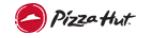 Pizzahut.be