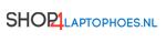 Shop4.laptophoes.nl