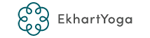 Ekhart Yoga INT