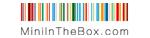 Miniinthebox.com BE
