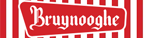Bruynooghe.com