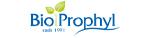 BioProphyl   BE