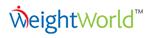Weightworld.nl