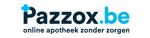 Pazzox.be