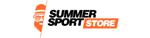 Summersportstore.com