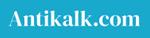 Antikalk.com