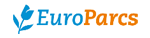 Europarcs.be