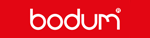 Bodum (EU)