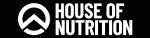 Houseofnutrition.be
