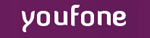 Youfone (BE)