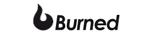 Burnedsports.com