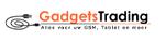 Gadgets Trading EU