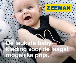Zeeman cashback