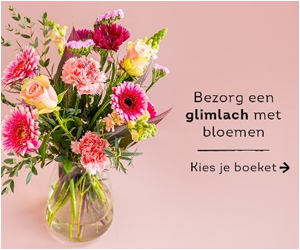 Greetz.nl cashback