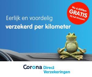 Corona Direct cashback