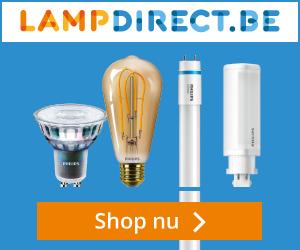 Lampdirect cashback