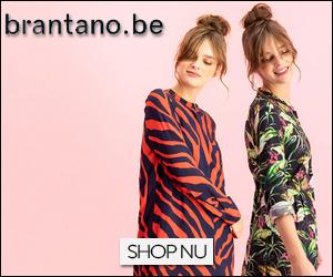 Brantano.be cashback