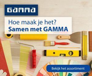 Gamma cashback