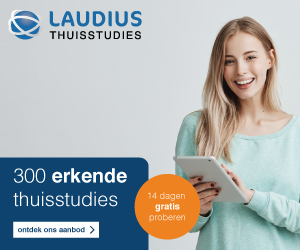 Laudius.be cashback