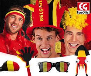 Eurogifts.be cashback