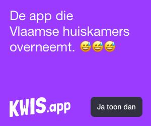 Kwis.app cashback