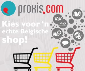 Proxis.com cashback