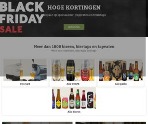 Heineken The Sub cashback