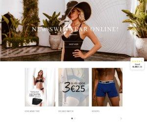 Sapph.com cashback