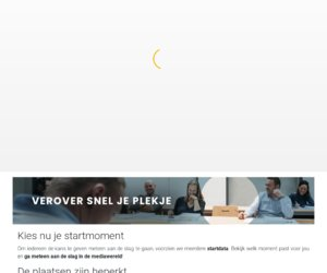Media School BE cashback