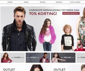 Kleren.com cashback